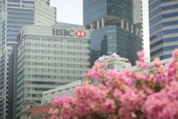 HSBC Bank | CSCB
